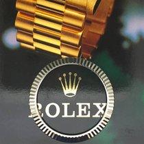 Rolex Datejust Dial 116300/116334/116333