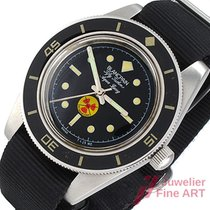 Blancpain Fifty Fathoms Aqua Lung No Radiations, Mariage - 40...