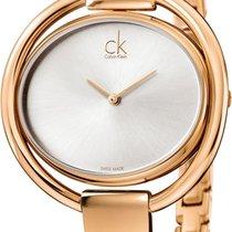 ck Calvin Klein K4F2N616 new