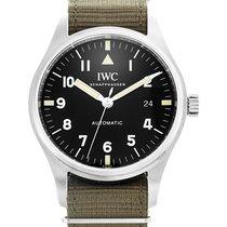 IWC Watch Mark XVIII IW327007