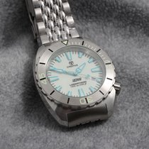Creo 44mm Automatic 2018 new