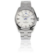 Orient Steel 39.3mm Automatic new