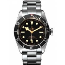 Tudor Black Bay M79230N-0009 2019 new