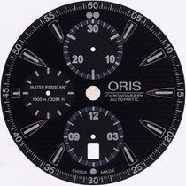 Oris new