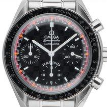 Omega Speedmaster Racing 3518.50.00 2000 rabljen