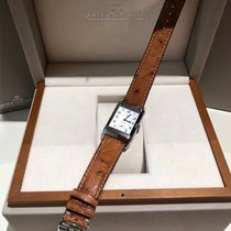 Jaeger-LeCoultre Reverso Grande Taille 270.8.62 2001 usados