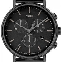 Timex TW2R27300VN new
