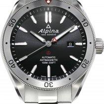 Alpina Alpiner 525BS5AQ6B nuevo