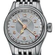 Oris Big Crown Pointer Date 01 594 7695 4061-07 8 14 30 nov