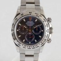 Rolex Daytona 116509 2007 rabljen