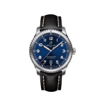 Breitling a17315101c1x2 2019 new