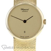 Chopard Classic Ref. 179847 tweedehands