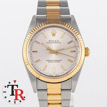Rolex Oyster Perpetual 14233 2008 usados