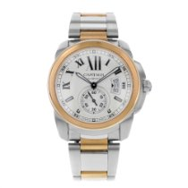 Cartier Calibre De (10898)