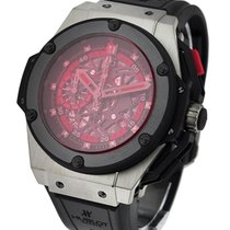 Hublot 716.NM.1129.RX.EUR12 Big Bang King Power 48mm - UEFA...