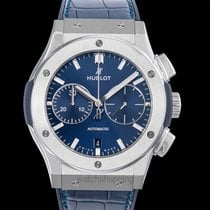 Hublot Titanium Automatic 521.NX.7170.LR new United States of America, California, San Mateo