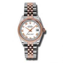 Rolex Lady-Datejust 178241 WRJ új