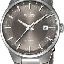 Candino C4605/4 new