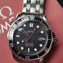 Omega Seamaster  300 m