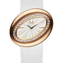 Piaget Limelight G0A32096 2019 new