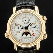 Jaeger-LeCoultre 180.2.99 pre-owned