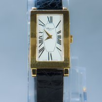 Chopard 1274358 pre-owned