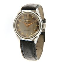 Benrus 32mm Automatic 767594 pre-owned