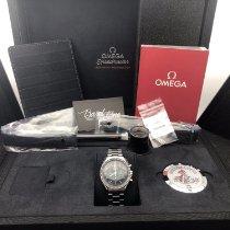 Omega Speedmaster Professional Moonwatch 311.30.42.30.01.005 2020 новые