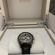 Rado Ceramic 45mm Automatic R32249152 new UAE, UAE