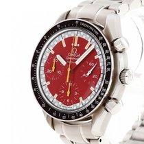 Omega Speedmaster 3510.61.00 occasion