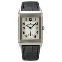 Jaeger-LeCoultre Reverso Classic Small Q2438520 or 2438520 new