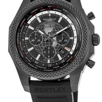 Breitling Bentley Men's Watch MB0521V4/BE46-220S