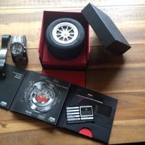Oris Williams F1 7614 Special