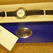 Tissot PR50