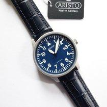 Aristo Beobachter 3H157 Beobachter nuevo