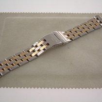 Breitling Chronomat 301 D 2002 pre-owned