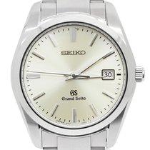 세이코 GRAND SEIKO SBGX063 9F62-0AB0 quartz