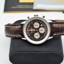 Breitling Navitimer 01 Panamerican,  LC100, Limited Edition...