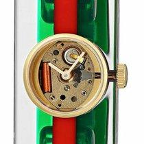 Gucci 24mm Кварцевые новые Часы с оригинальной коробкой