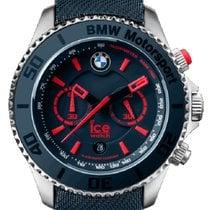 Ice Watch BM.CH.BRD.B.L.14 nuevo