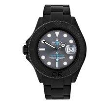 Rolex Yacht-Master 40 116622 2020 nuevo