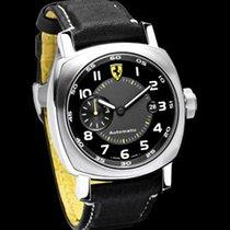 Panerai Watches - Ferrari Series Scuderia Automatic FER 0000