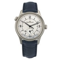 Jaeger-LeCoultre Master Geographic Q1428530 or 1428530 new