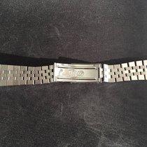Rolex 20mm 62510H Jubilee Bracelet 555 B End Links  Good...