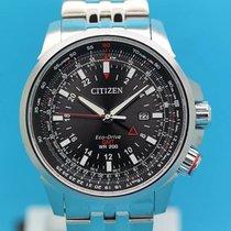 Citizen BJ7071-54E