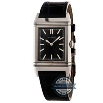Jaeger-LeCoultre Grande Reverso Ultra-Thin Tribute to 1931...