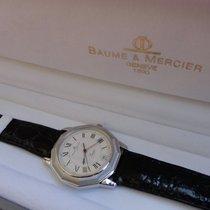 Baume & Mercier Riviera Automatic