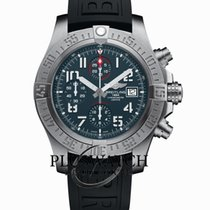 Breitling Avenger Bandit E1338310M536152S   E1338310 / M536  / 152S new