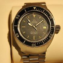 Omega Seamaster 200 Vintage 166.091 su Chrono24
