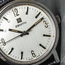 Zenith 35mm Manualny 1965 nowość